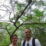Julio Rosas Rio Private Tours