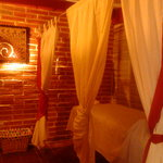 Quetzalli Spa & Holistic Center