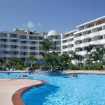 Foto de Royal Islander Club La Plage