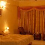  Shivalik Hotel &amp; Resorts