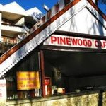 Photo of The Pinewood (HPTDC)