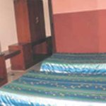 Hotel Ambarish Grand Residency Foto