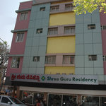 Foto de Shree Guru Residency