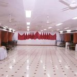 Photo of Hotel Kanchan Tilak