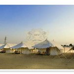 Photo of Camp e Khas