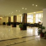Photo of Hotel Ambica