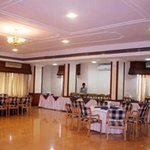 Photo de Hotel Kanchan Tilak