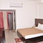 Akshay Residency