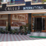 Photo of Chirag International Hotel