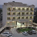 Photo of Vishal Hotel
