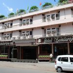 Photo of Samdariya Inn