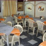  Hotel Suvidha