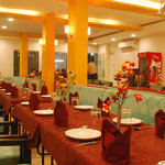 Photo of Hotel Sagar Kinara Malvan