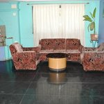 Hotel Kanishka International