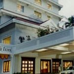 Photo of Krishna Inn