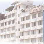 Foto de Hotel Ambarish Grand Residency