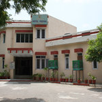  Hotel Meenal