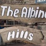Alpine Hill Resorts