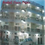 Photo of Hotel Sun Star