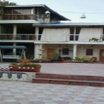 Atithi Gokul Club and Hotel