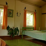 Foto de The Hermitage Guesthouse