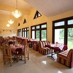  Sagar Resort