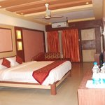 Blue Orchid Resorts - Puri