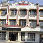 Photo of Hotel Ashirwad