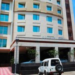 Photo of Godwin Hotel Haridwar