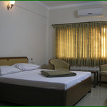 Gayathri Hotels