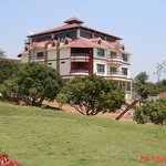  Rotary Hill View Resort