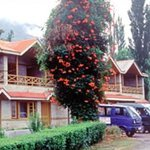 Photo of The Sarvari (HPTDC)