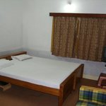 Photo of Upasana Hotel