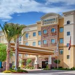 ‪Staybridge Suites Phoenix/Glendale‬
