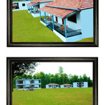 Photo of Kanha Resort
