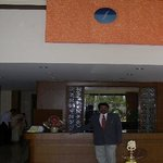  Shreyas Residency Hotel