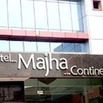 Photo of Hotel Majha Continental
