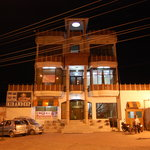 Photo of Hotel Kirandeep