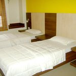  Sivmurugan Hotels
