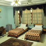  Pooja&#39;s Delhi Bed &amp; Breakfast