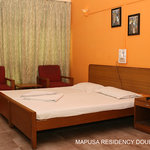 Photo of Mapusa Residency