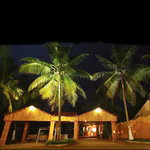Photo de Ruppi's Hotel & Resort