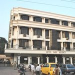 Photo of Hotel Park Regency Gorakhpur