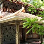 Kattakayam Home Stay
