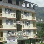 Photo of Kasturi Plaza Hotel