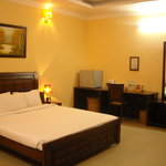 Φωτογραφία: United 21 Grassland Resorts, Kaziranga