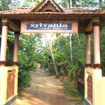  Sylvania Tourist Enclave