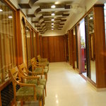  Kirandeep Hotel