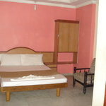 Photo de Hotel Sunil Krishna