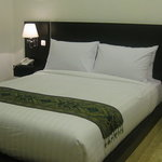 Photo de Legian Guest House
